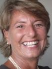 Professor Ada Bertini
