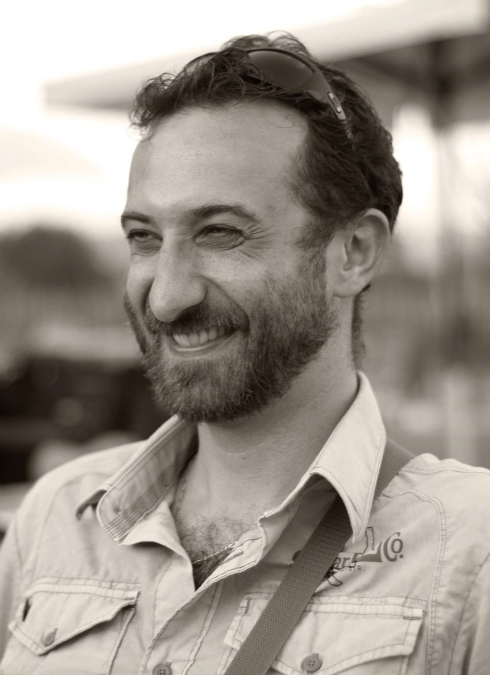 Daniele Castorina