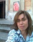 Rosa Filardi