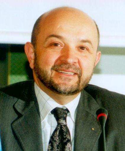 Gabriele Simoncini