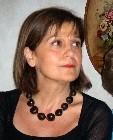 Matilde Galante