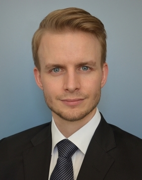 Thomas Aichner