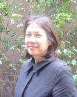 Margaret Kneller
