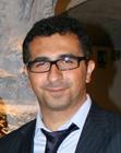 Pejman Abdolmohammadi