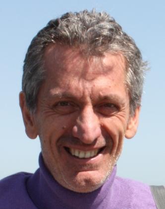 Stefano Iannone