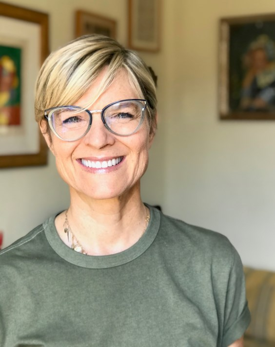 Annette Merle Bryson