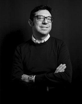 Stefano Arnone