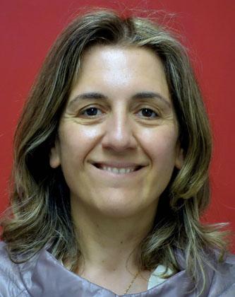 Benedetta Bessi