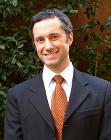 Massimo  Betello