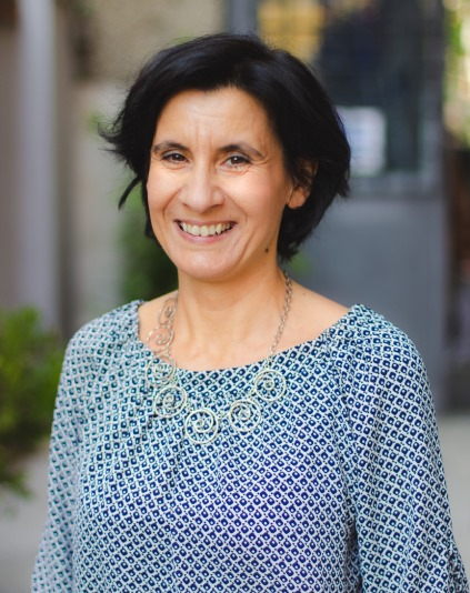 Simona Costagli