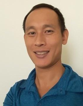 Khaison Duong