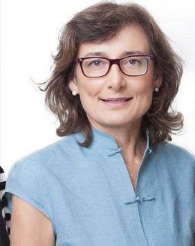 Michèle Favorite