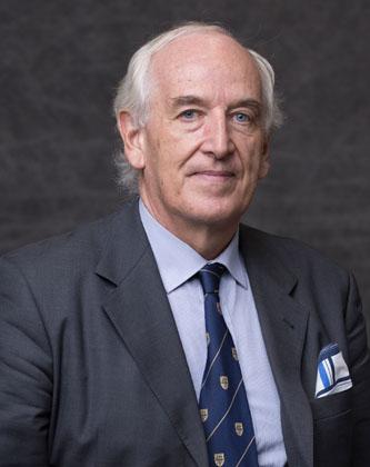 Federigo Argentieri