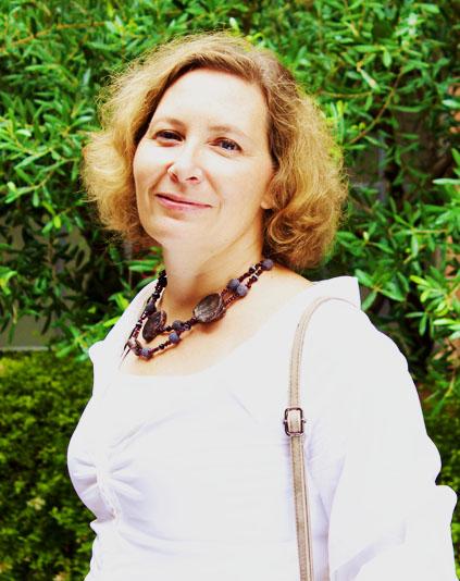 Alessandra Grego