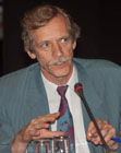 Jens Koehler
