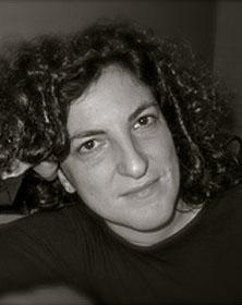 Anna Mauceri Trimnell