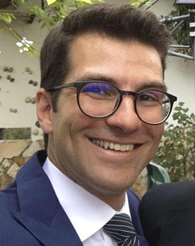 Flavio Notari