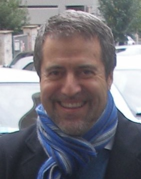 Paolo Prato