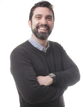 Daniele Pica