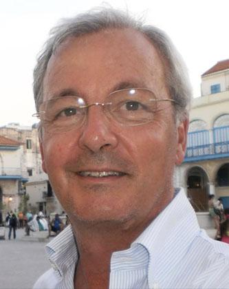 Stefano Gazziano