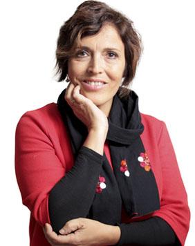 Silvia Carnini Pulino