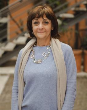 Rossana Marchiaro