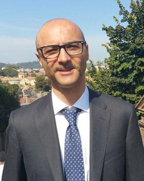 Francesco Ruscitti