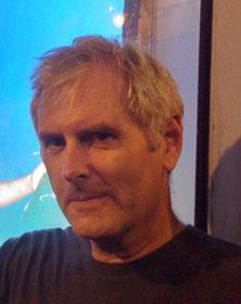 Andrew Rutt