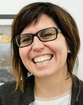 Sarah Franceschi