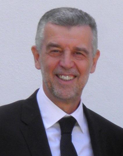 Mauro Valenti