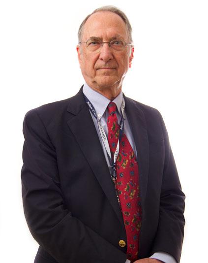 John Westley